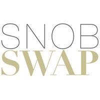 SnobSwap_logo.jpg
