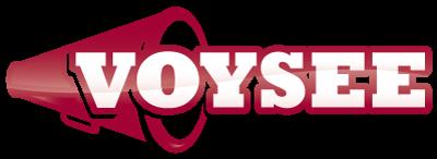 Voysee_logo.png