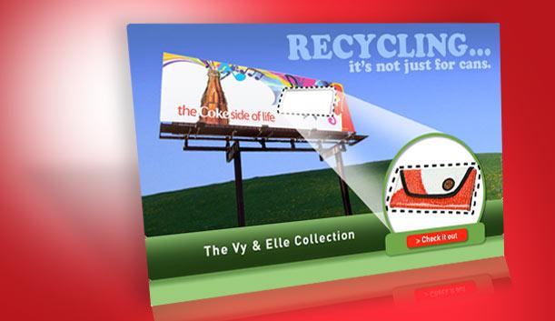 Homepage Graphics