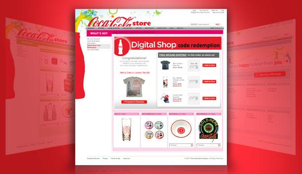 Site Redesign