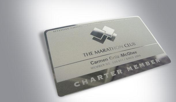 MC_chartercard1.jpg