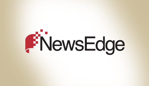 NE_logo1.jpg