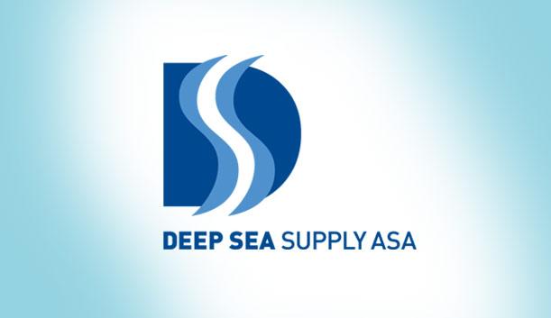 DS_logo1.jpg