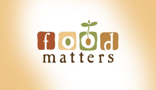 FM_logo1.jpg