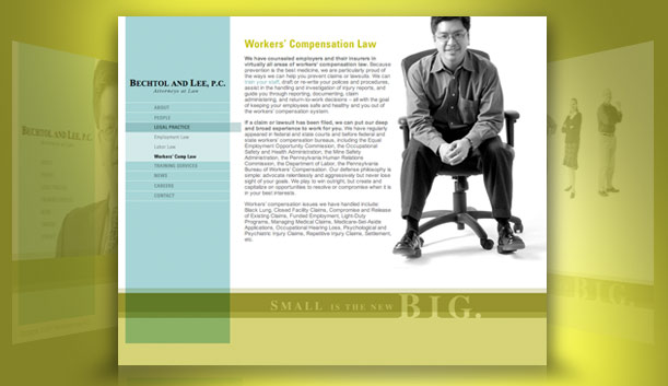 BL_website4.jpg