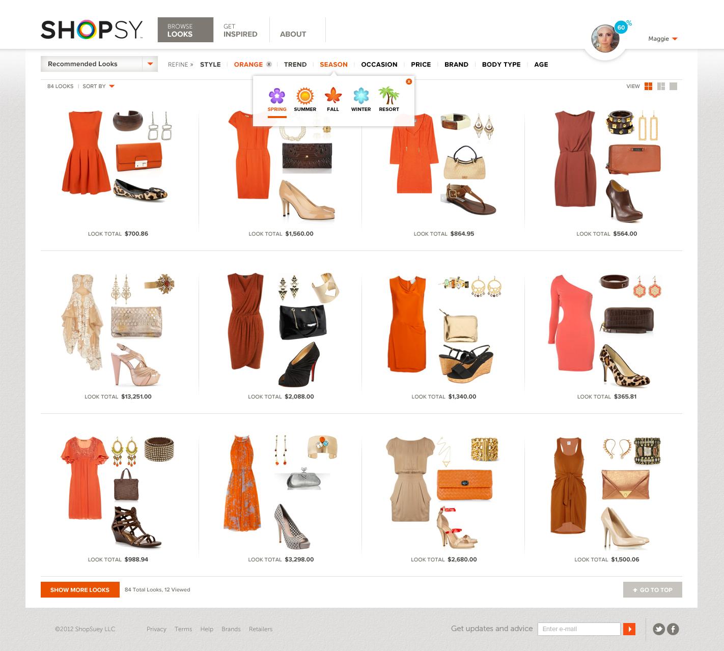 Shopsy_DEMO_04-Season refine nav.jpg