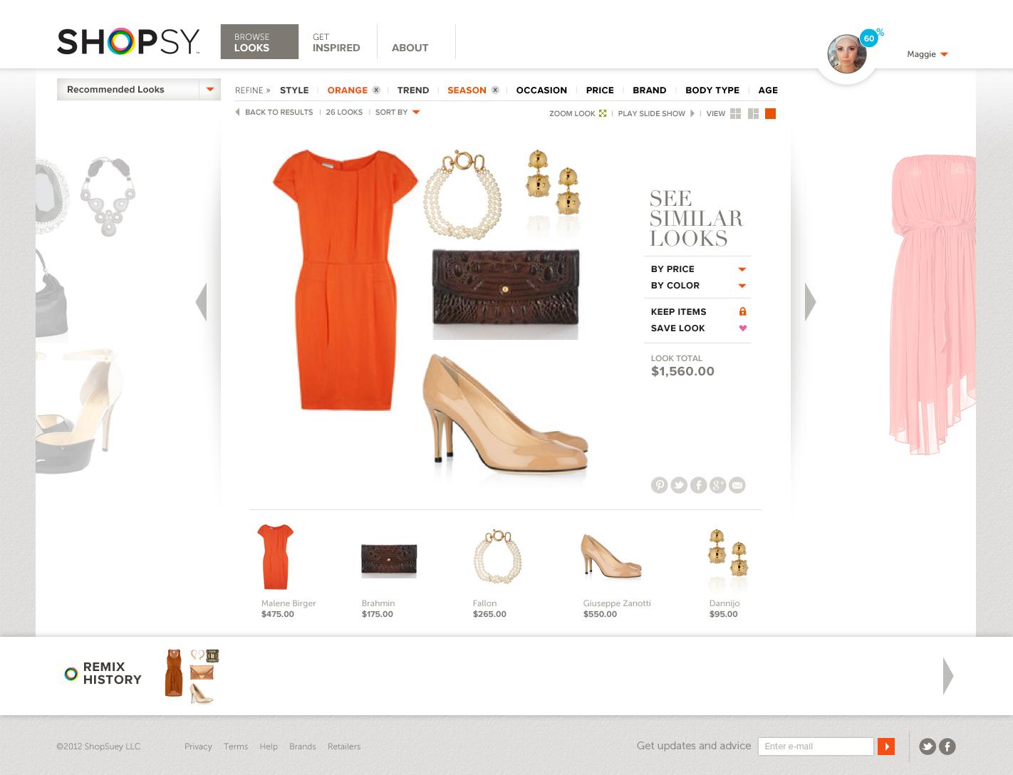 Shopsy_DEMO_07-Detail View.jpg