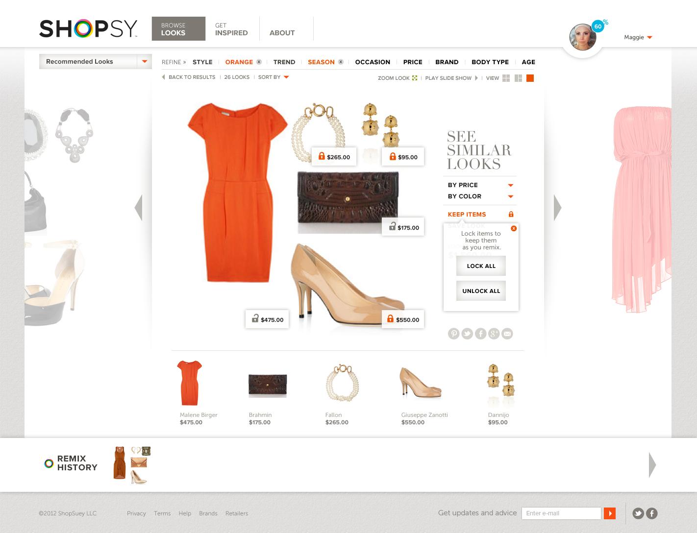 Shopsy_DEMO_08-Lock Items.jpg