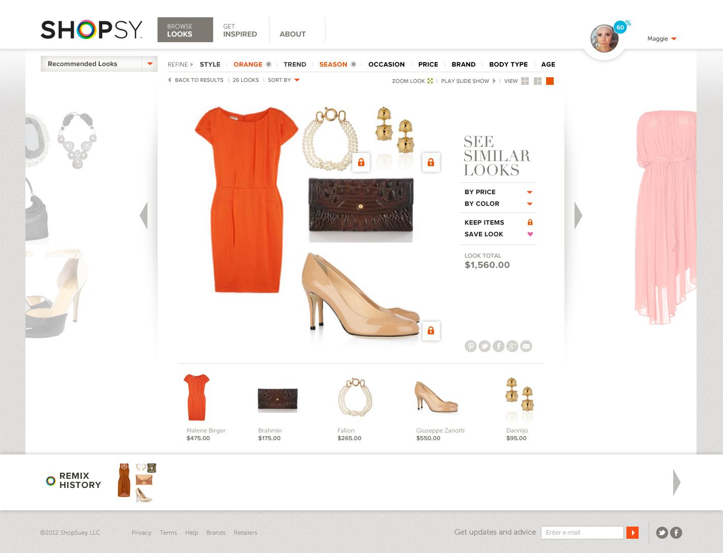 Shopsy_DEMO_09-Locked Items.jpg