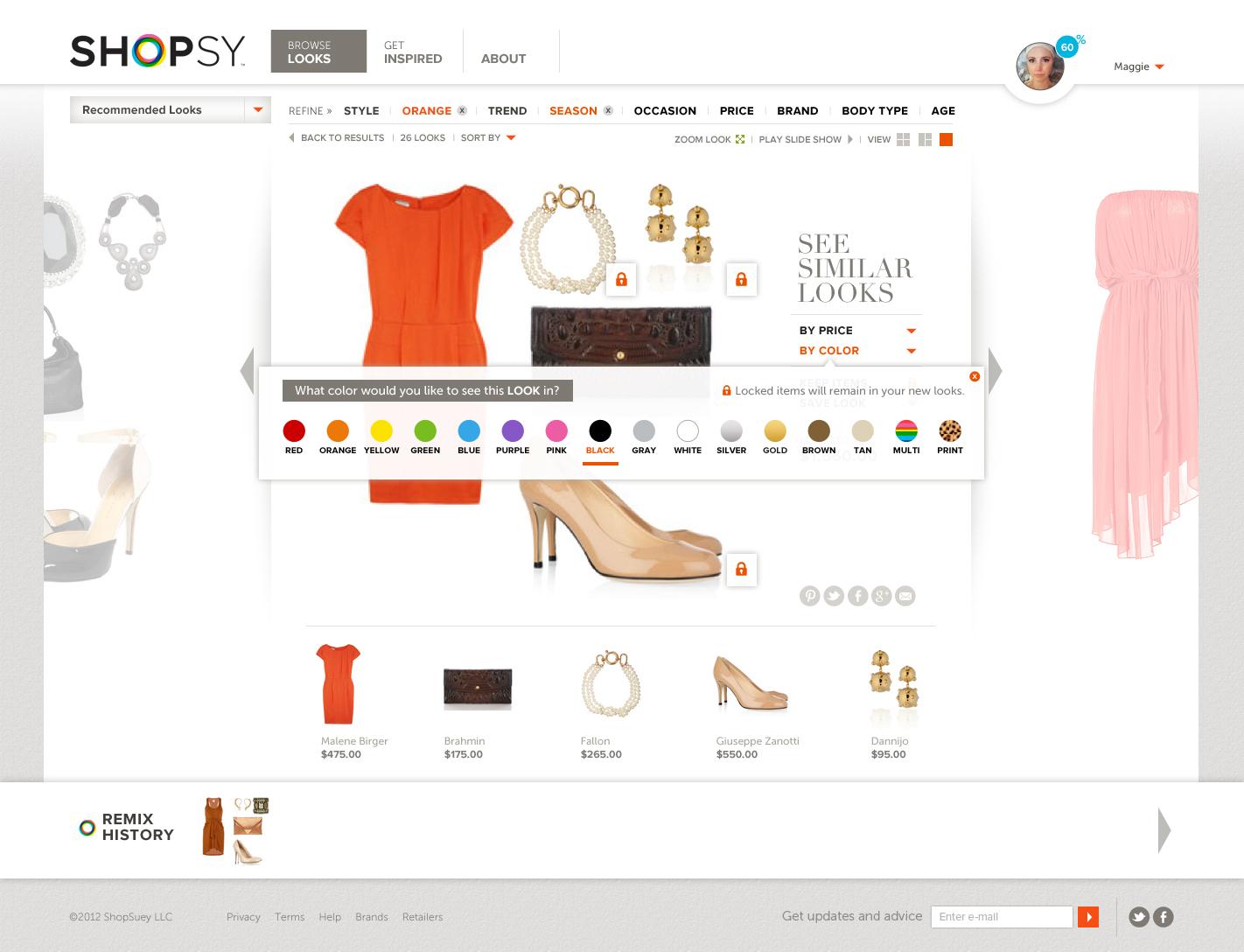 Shopsy_DEMO_10-Change Color.jpg