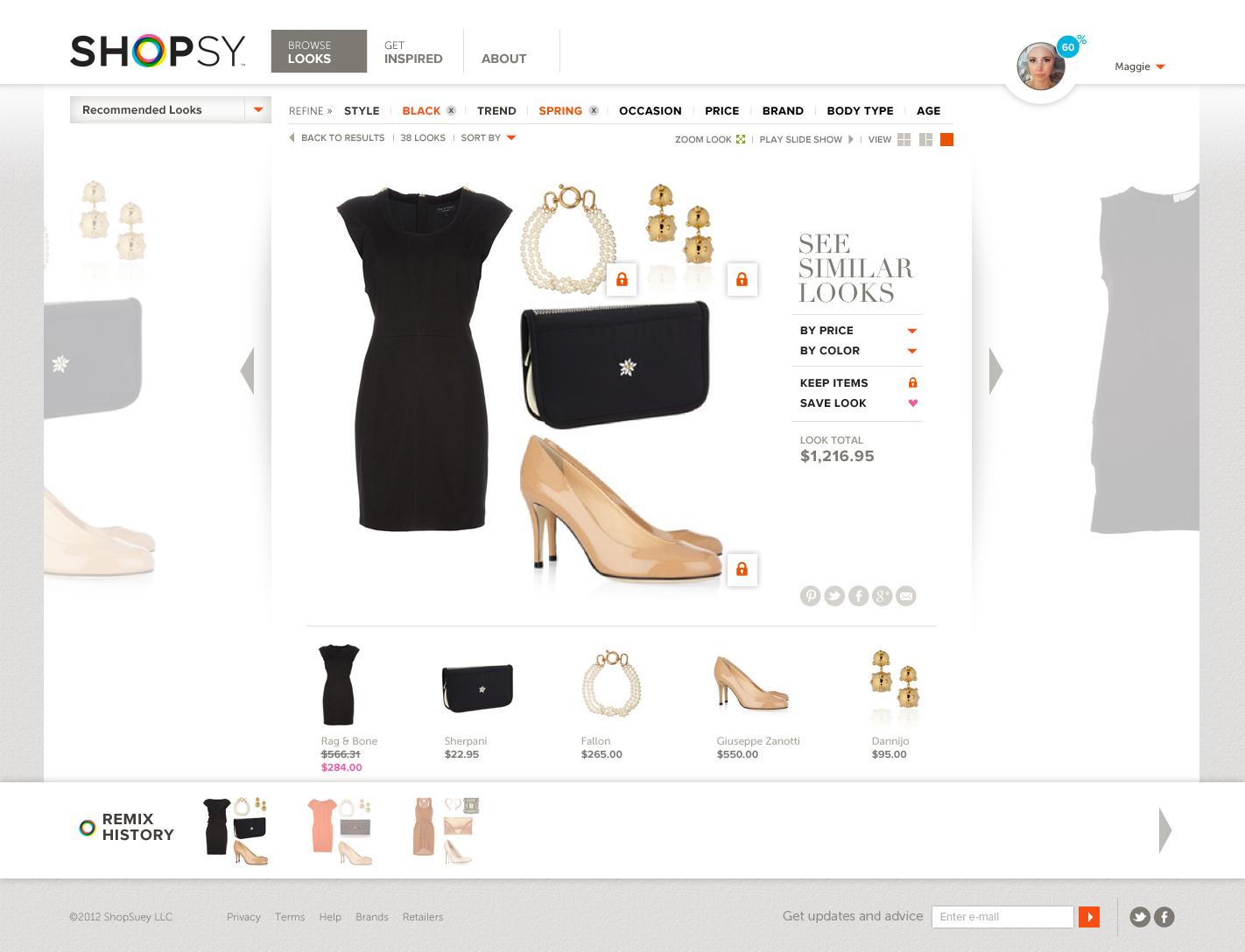 Shopsy_DEMO_15-Black R&B.jpg