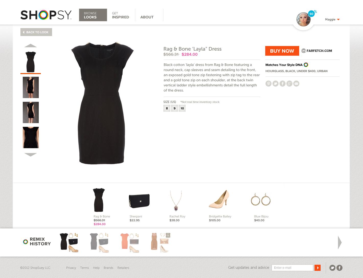Shopsy_DEMO_22-Details.jpg