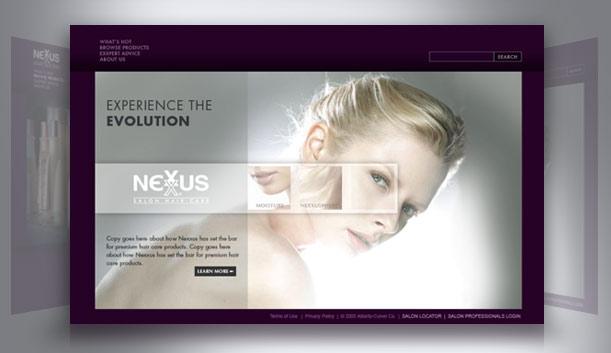 NX_website2.jpg