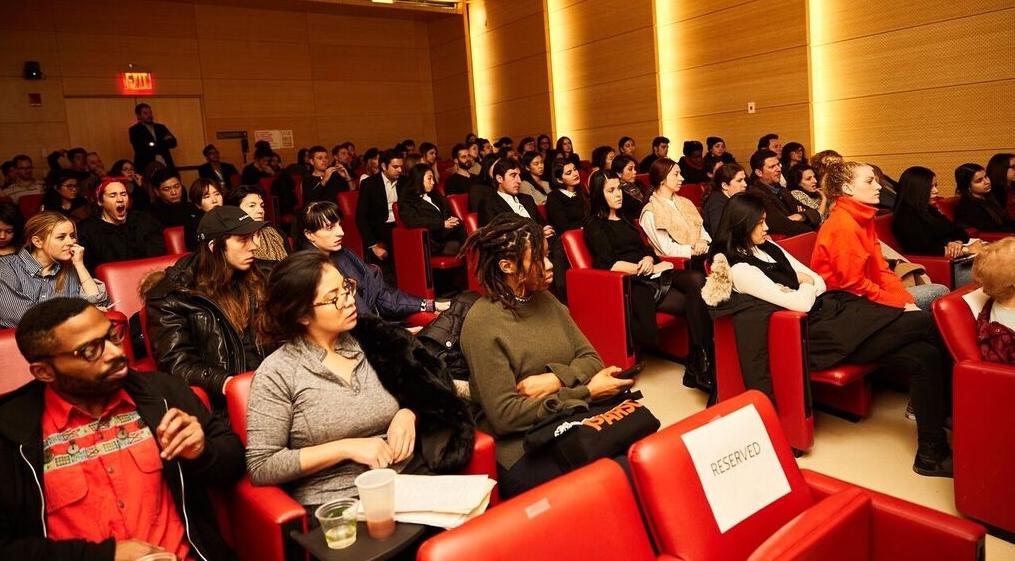 eray-carbajo_fashion-event.jpg