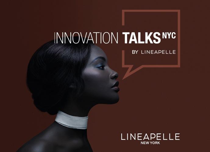 slider-talks-nyc.jpg