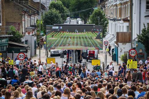 Street festival 2019-227.jpg