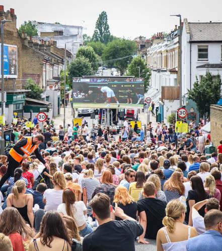 Street festival 2019-224.jpg