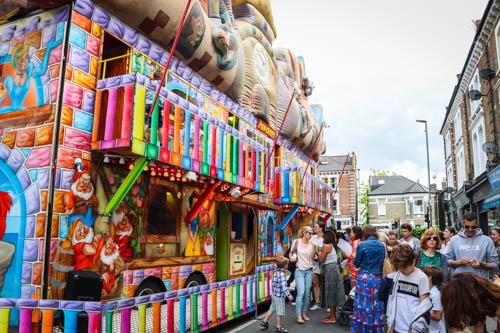 Street festival 2019-239.jpg