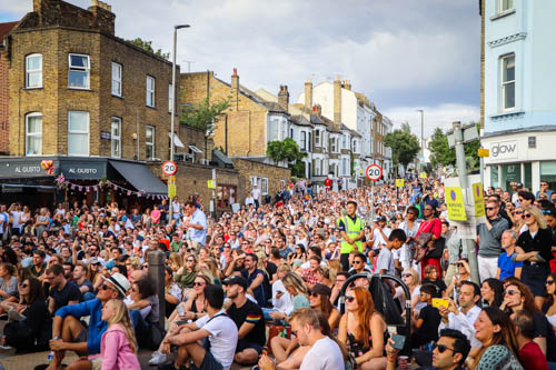 Street festival 2019-304.jpg