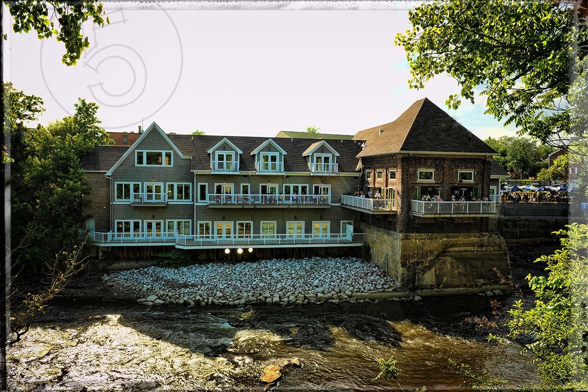 Cuyahoga Falls Burntwood Tavern 05