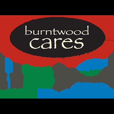 bwt-cares-website.png