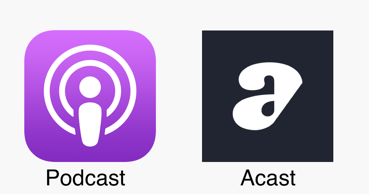 Podcaster.png