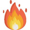 Brandfarliga underlag vid laddning av telefon.png