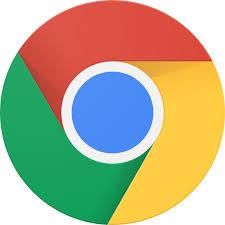 Google Chrome Tillägg.jpg