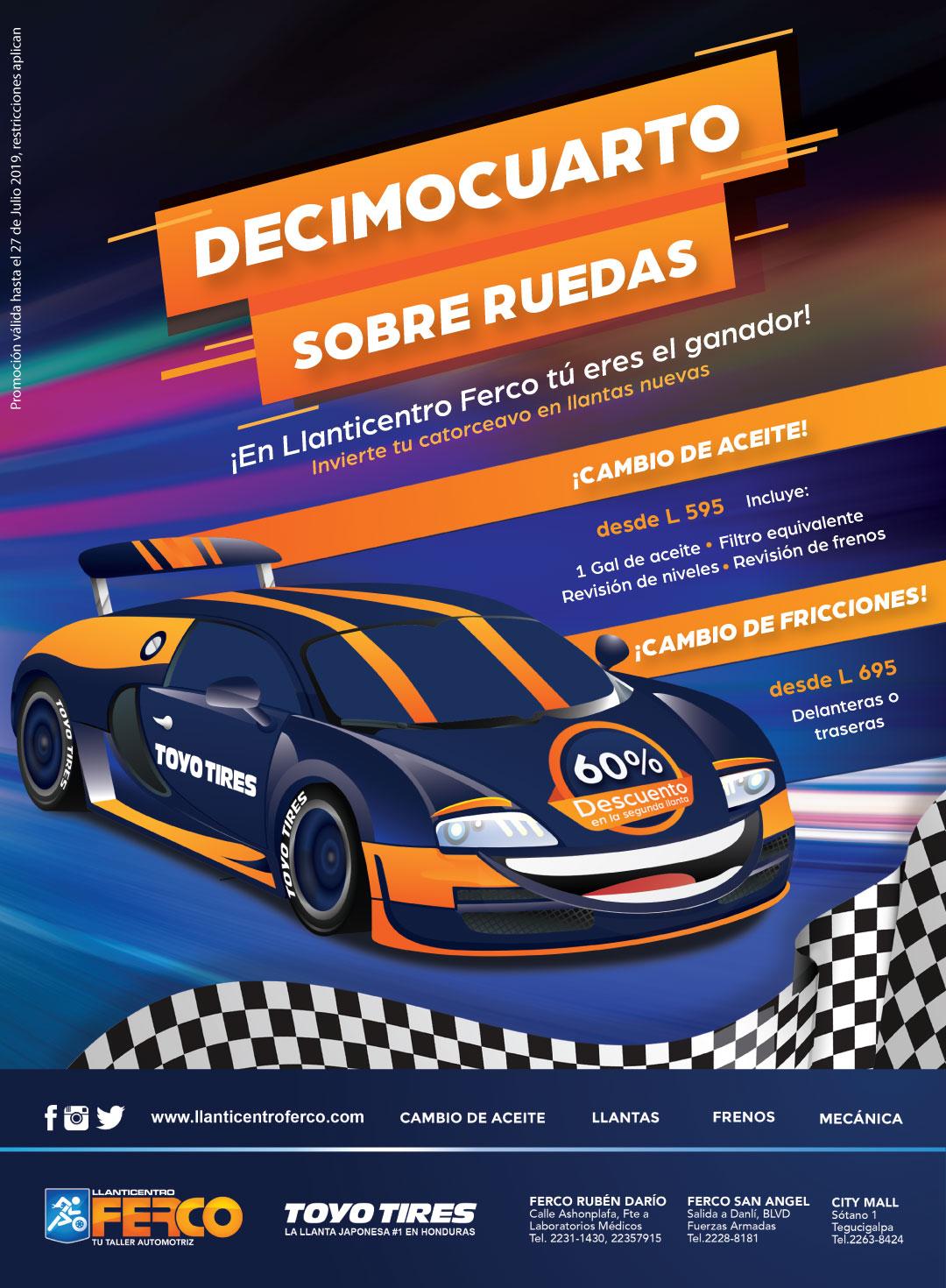 1-Prensa-9.08x12web.jpg