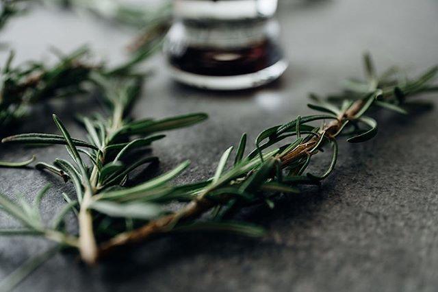 #closeup #cocktail #drinks #macrophotography #bar #fnb #foodphotography