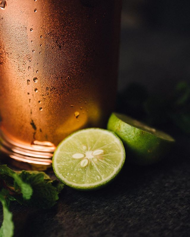 #closeup #cocktail #drinks #macrophotography #bar #fnb #foodphotography #beverage #beveragephotography #lime