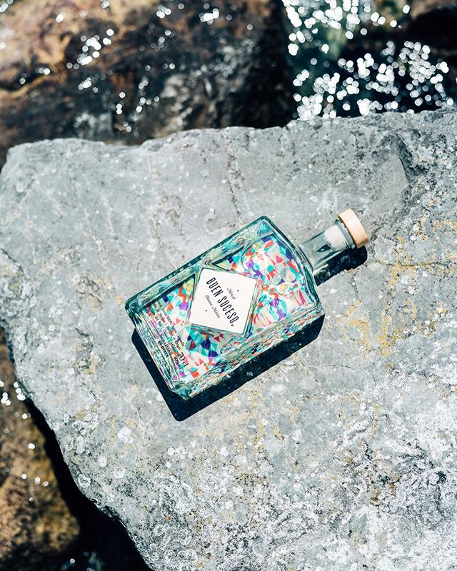 #mezcal #foodphotography #productphotography #onlocation #water #blue #phaseone #p1 #mediumformat #mediumformatdigital