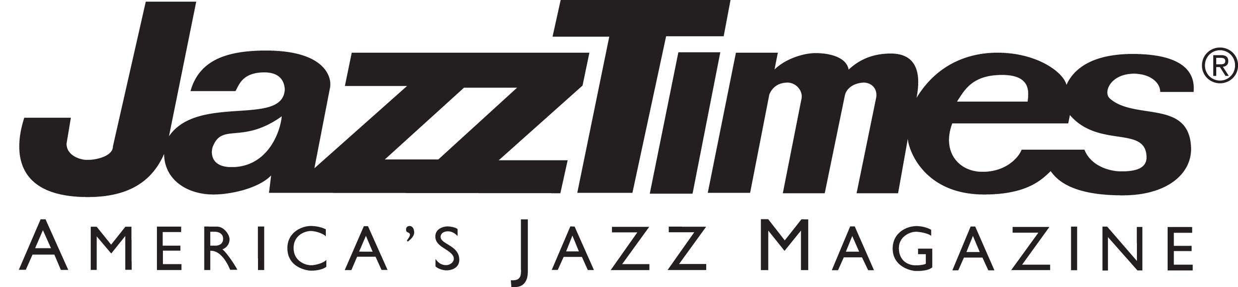 JazzTimes [Converted]