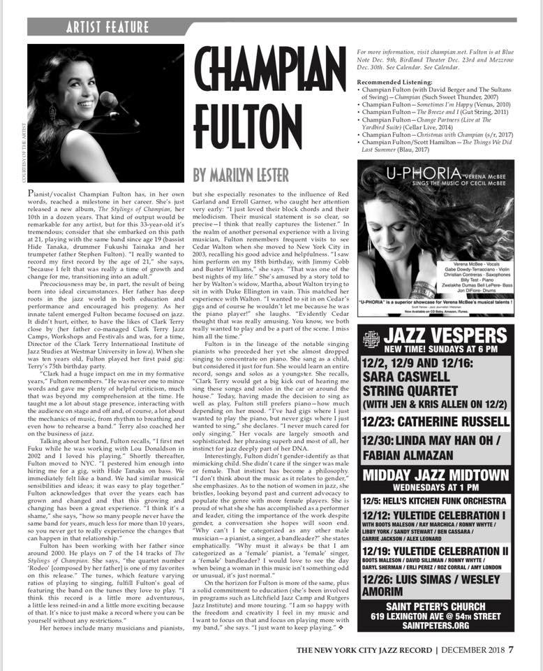 nyc jazz artist feature champian fulton JPEG.jpg