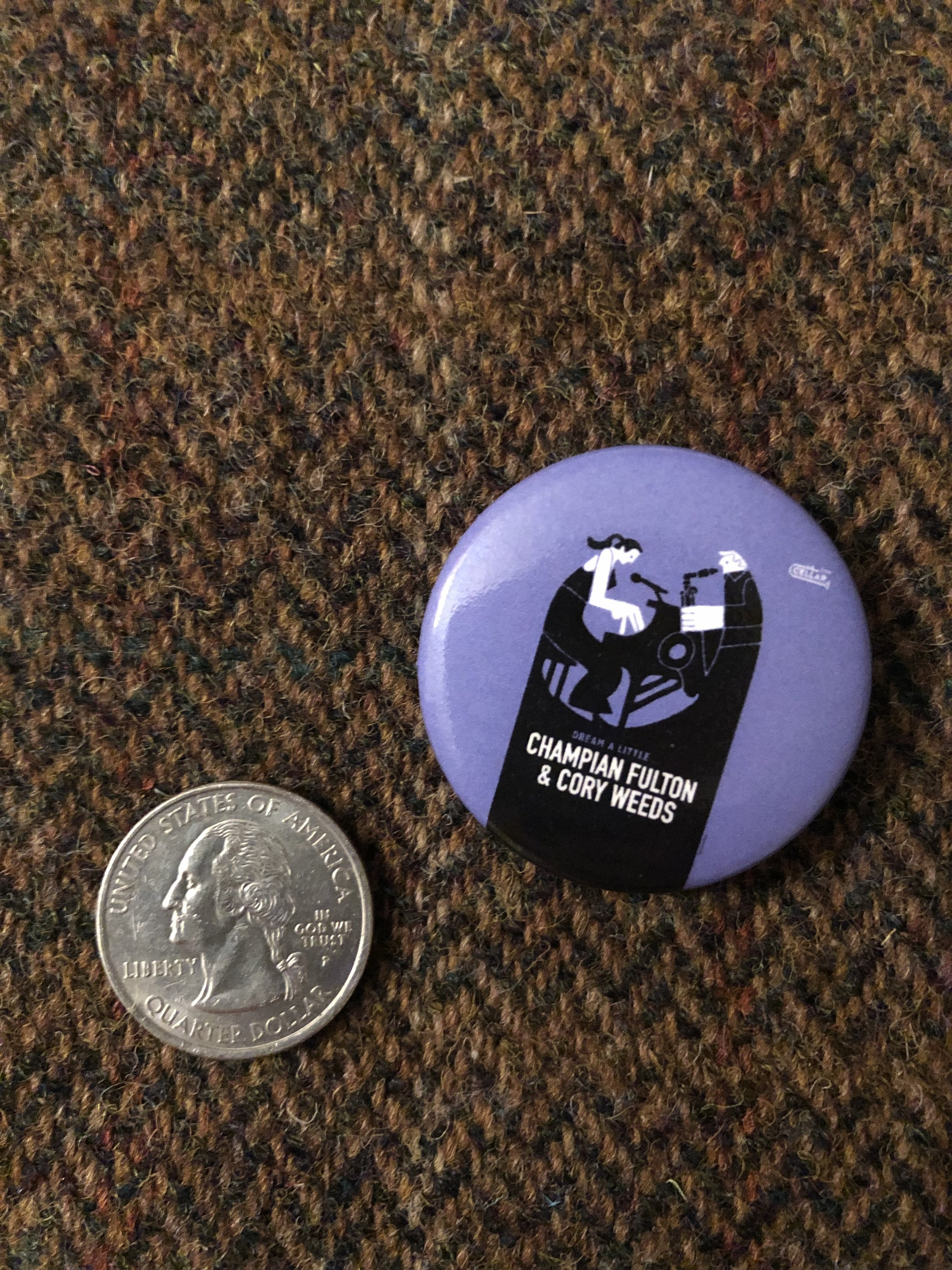 button and cover dream a little.jpg