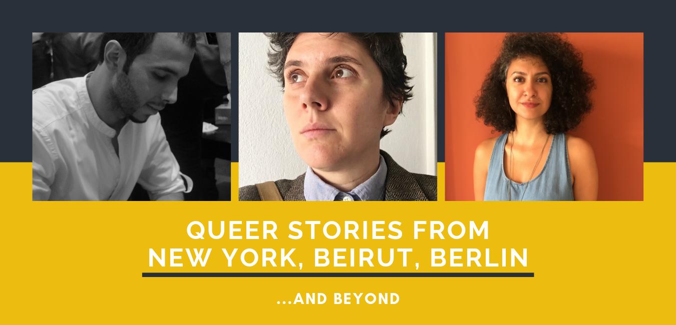 Queer Stories Header.png