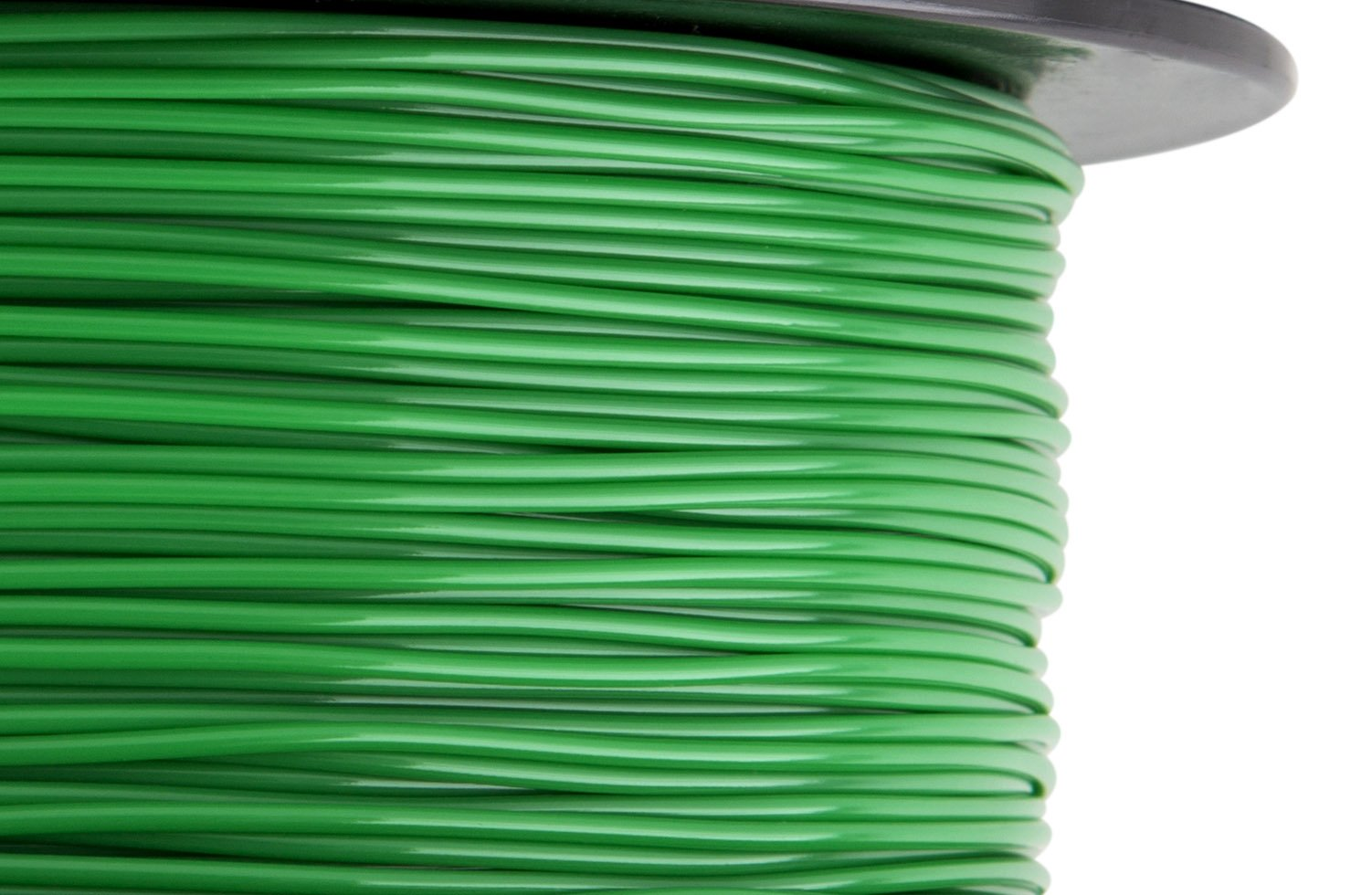 Green 347C