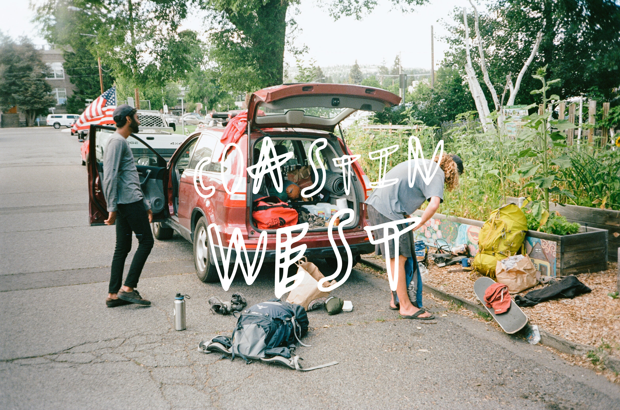04.                            Words and Photos by Kellen Mohr
