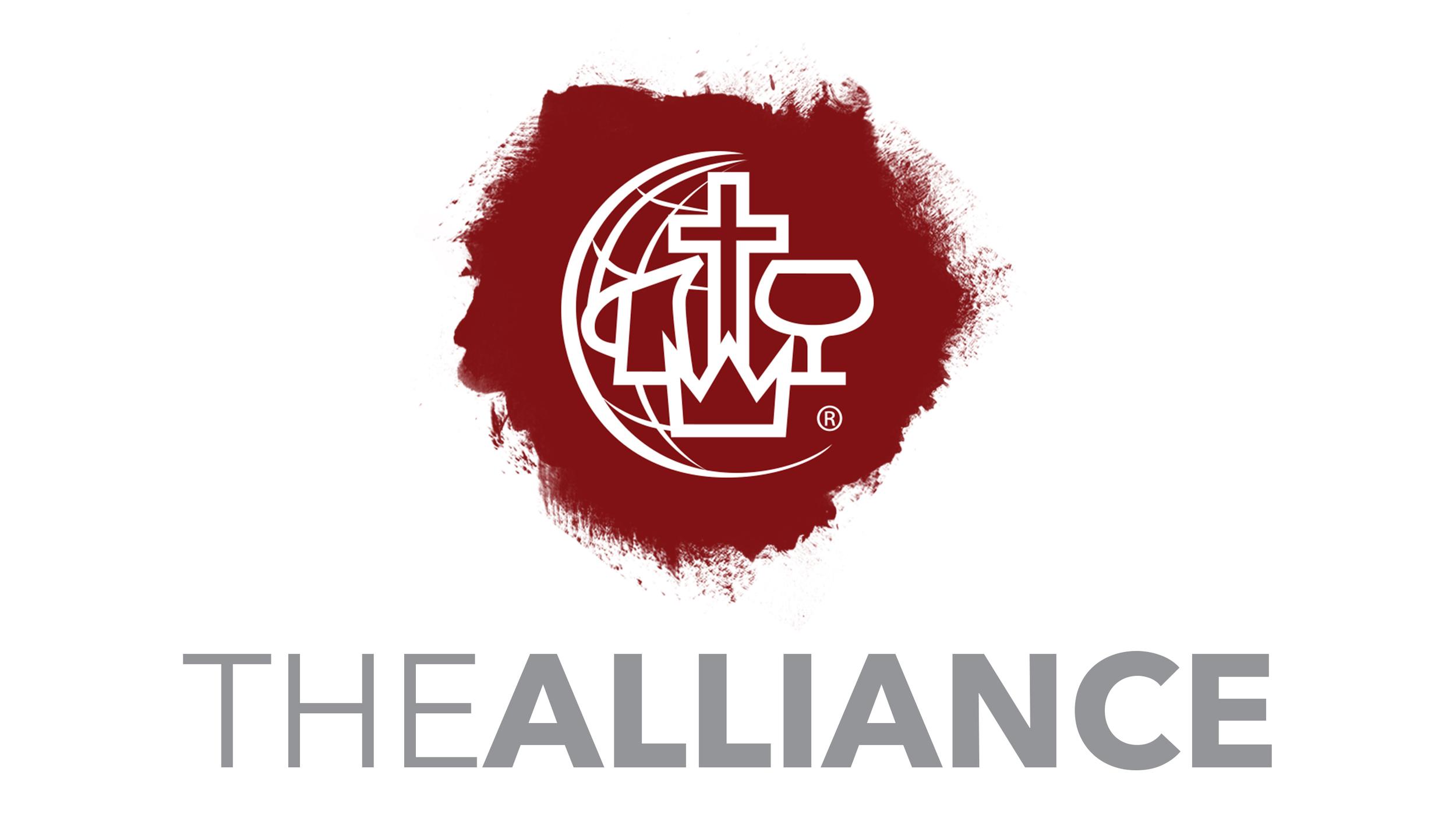 CMA-Alliance.jpg