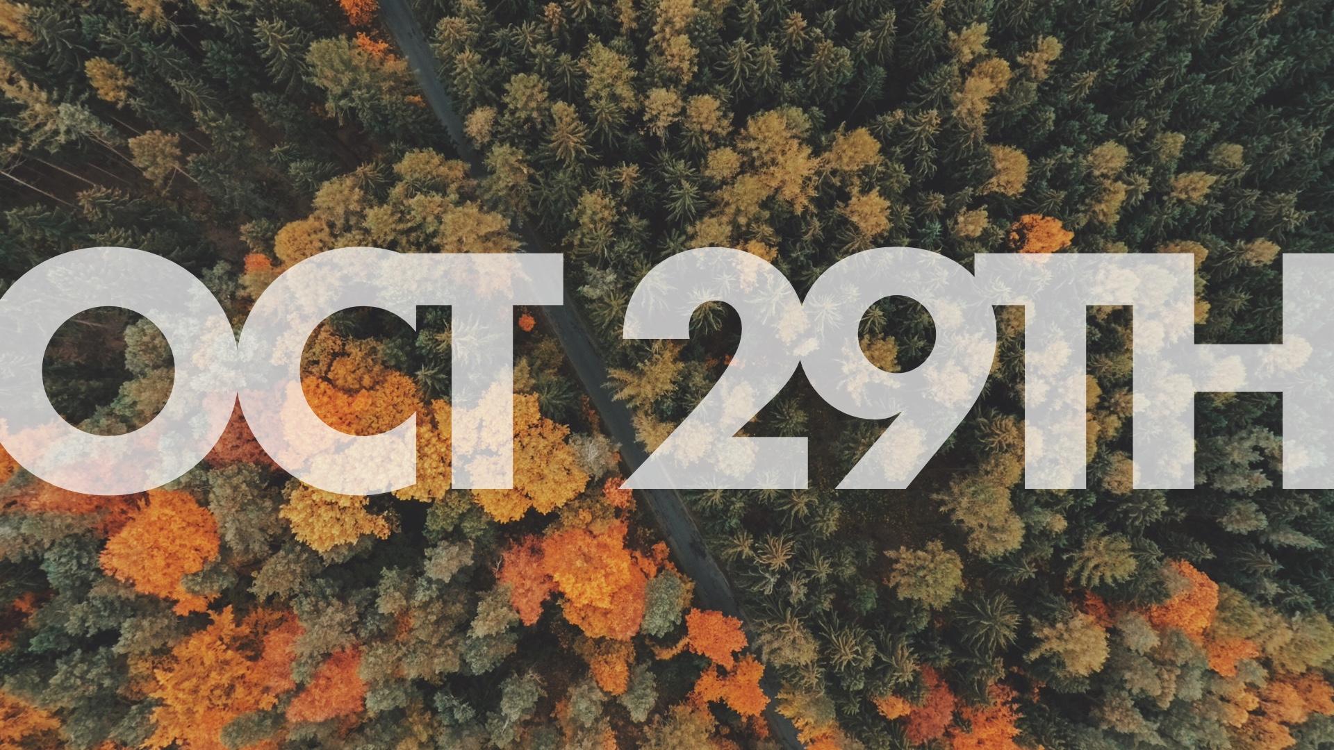 October 29th.jpg