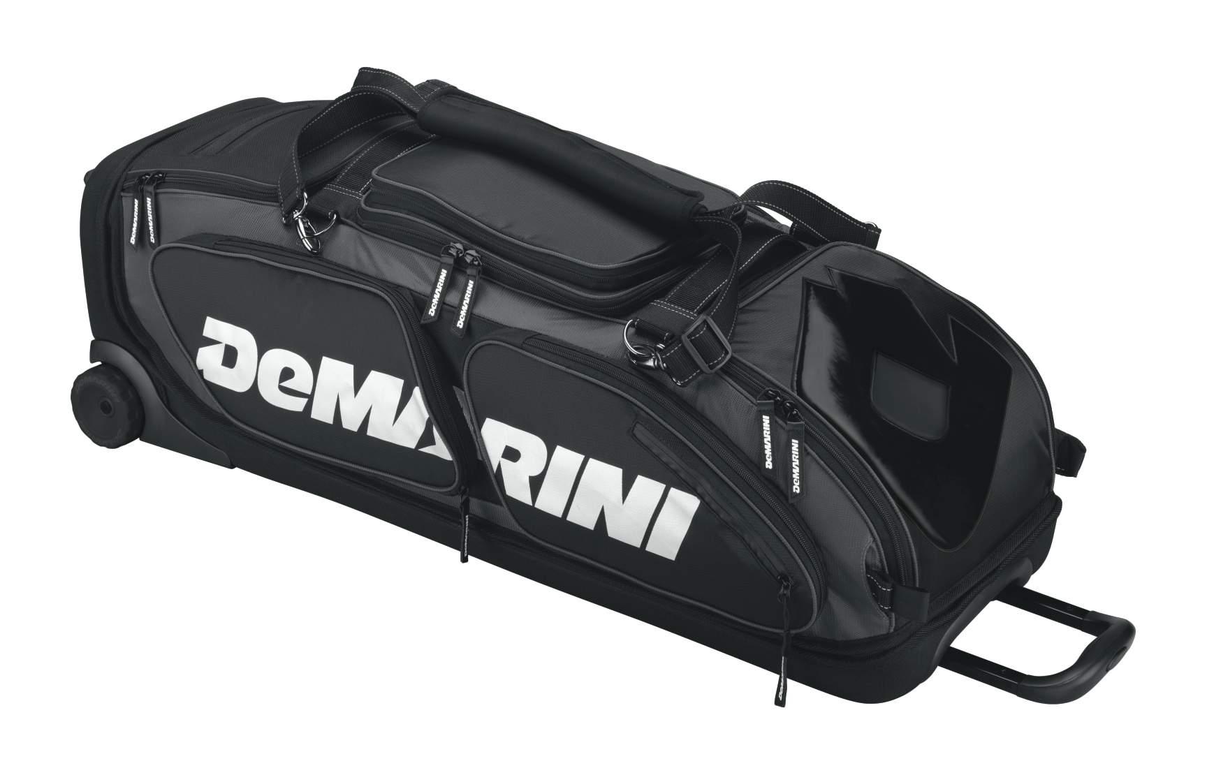 DeMARINI-Black-ops-wheeled-bag.jpg