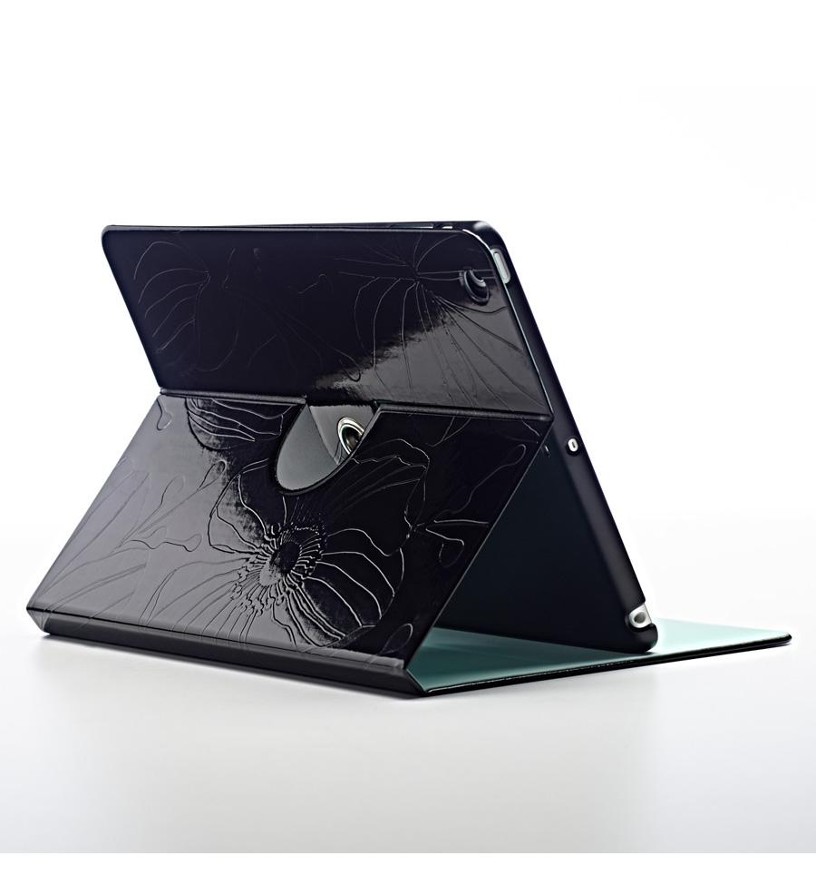 Studio C Rotator Case for iPad Air
