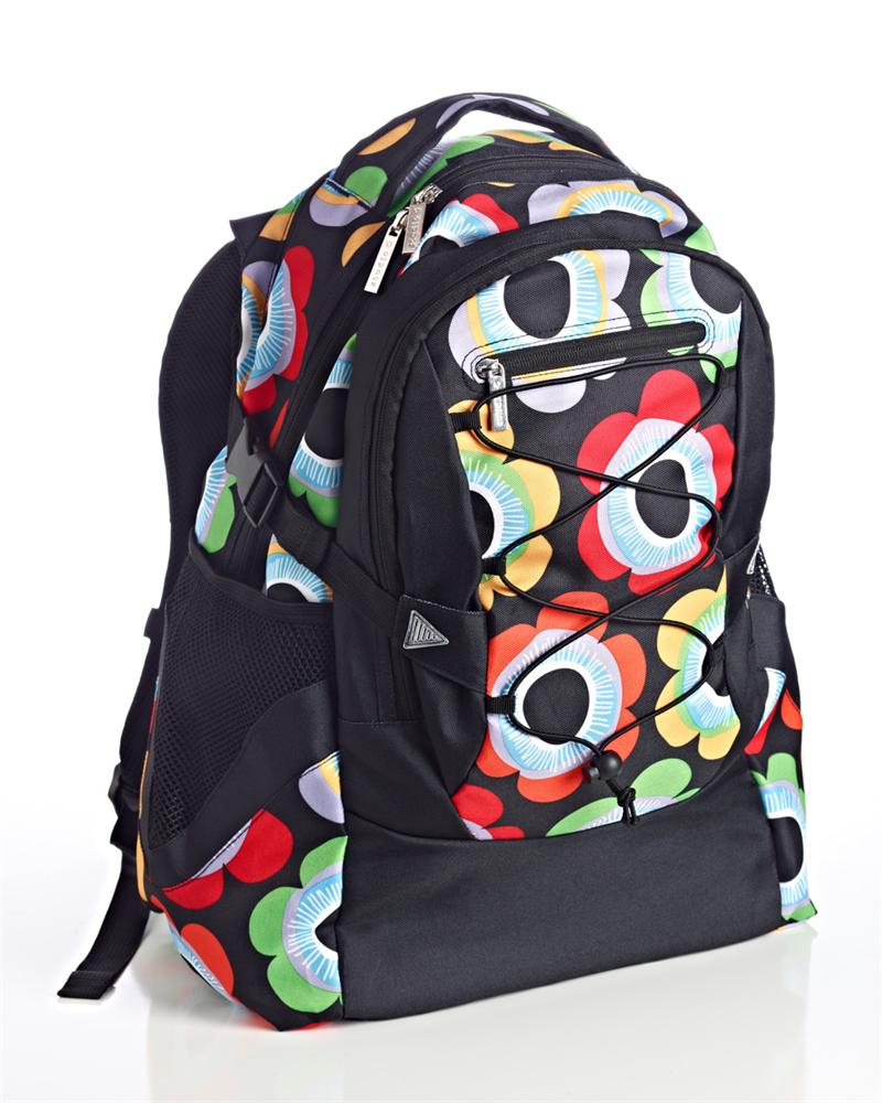 Studio C back to school pack