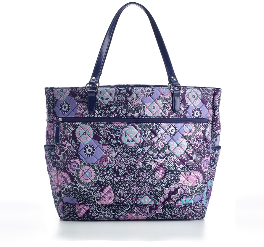 quilted tote.jpg