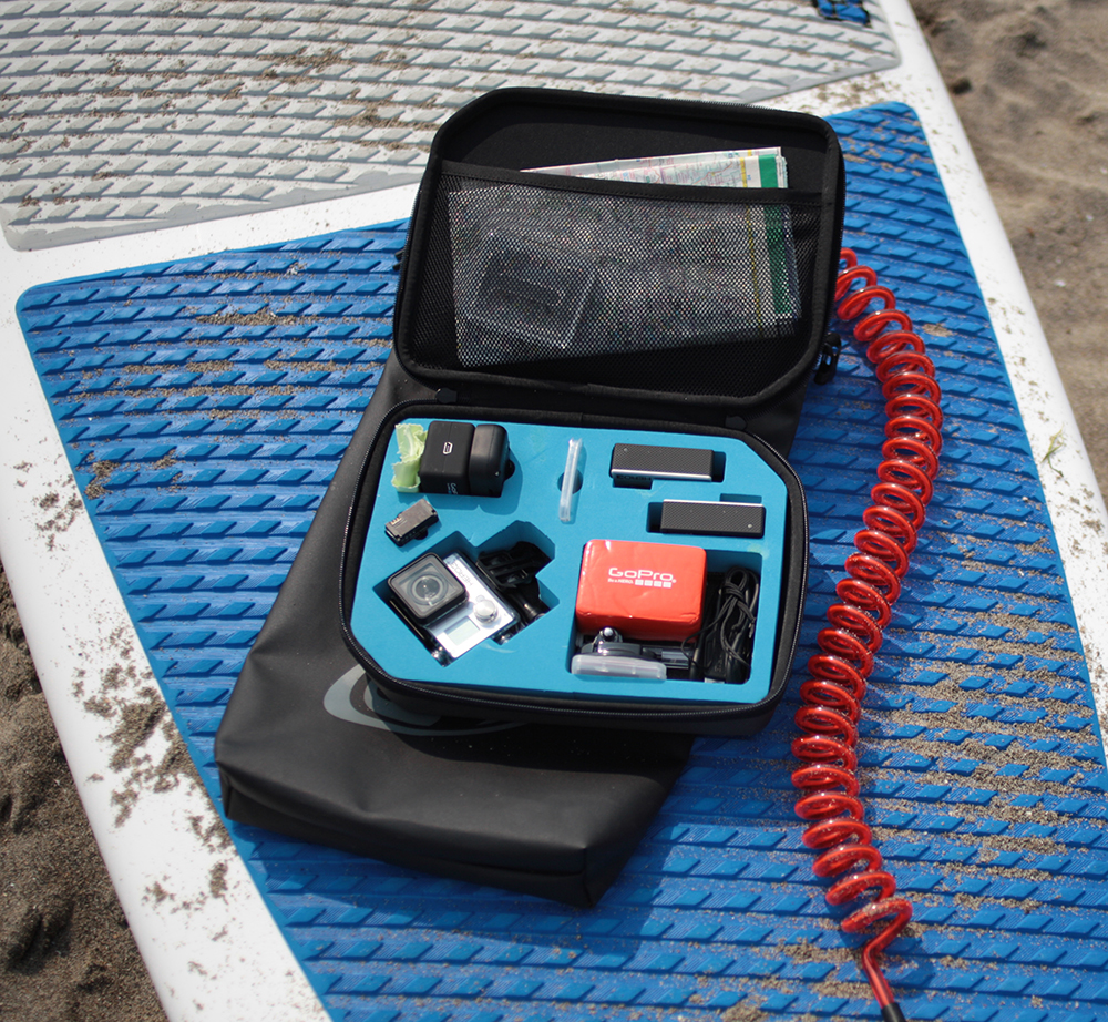 Stahlsac Gopro case moyo one open.jpg