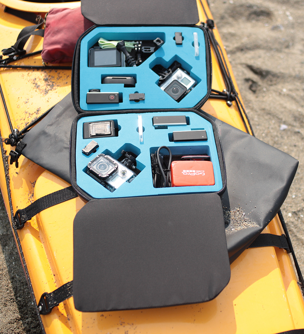 Stahlsac Gopro case moyo two open.jpg