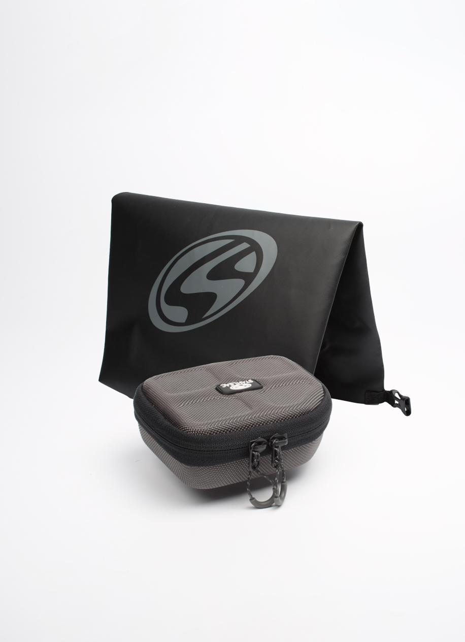 Stahlsac Moyo Mini GoPro Case