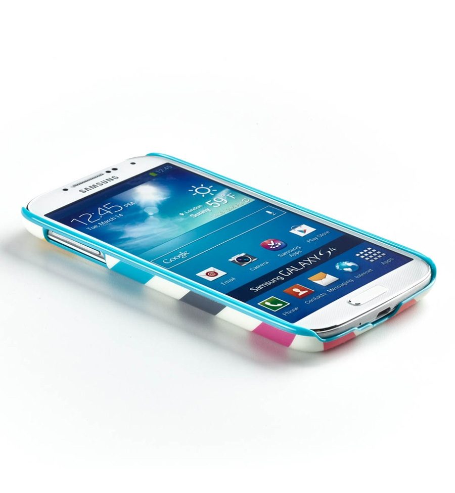 Studio C Galaxy S4 case