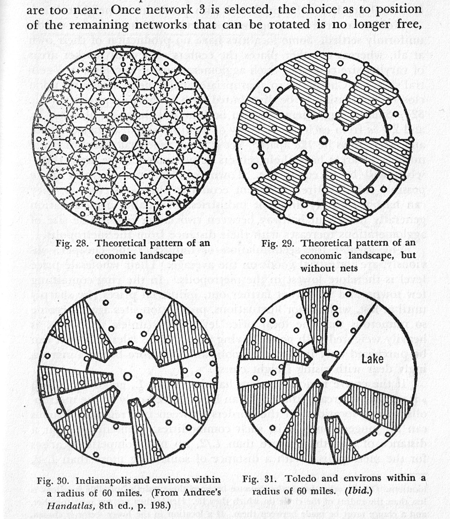 Isotropic Universe Dan Handel