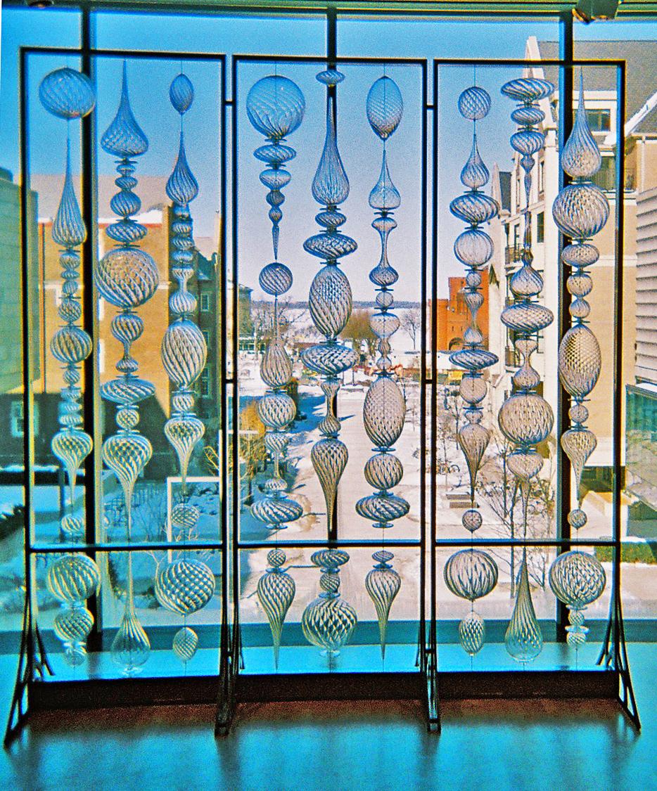 andy-paiko-chazen-museum-screen.jpg